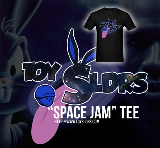 SpaceJamTee_AD.png