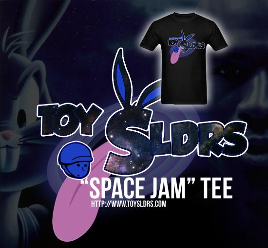SpaceJamTee_AD.png