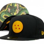 dragon-ball-new-era-shenron-cap-01-570x475