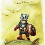 cpwilsoniii-captain-america-570x741