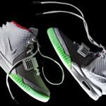 nike-air-yeezy-2-wolf-grey-platinum-sneaker-0