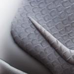 nike-air-yeezy-2-wolf-grey-platinum-sneaker-3