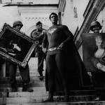 Superheroes-in-Old-War-Photos-11