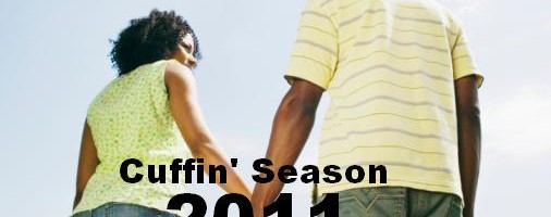 *NEW* Click Here: Cuffin' Season 2012 Calendar + Full Walkthrough – NOW AVAILABLE! UPDATE: After noticing the abnormal weather behavior for the past few weeks, I knew something was off.  […]