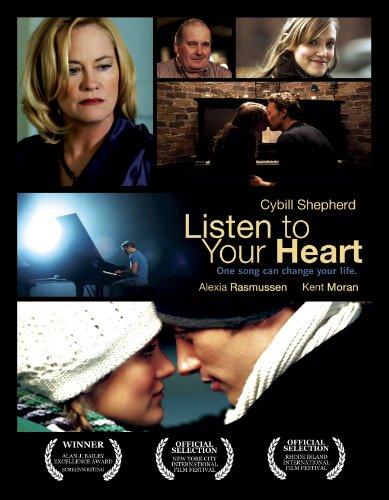 listen-to-your-heart.jpg