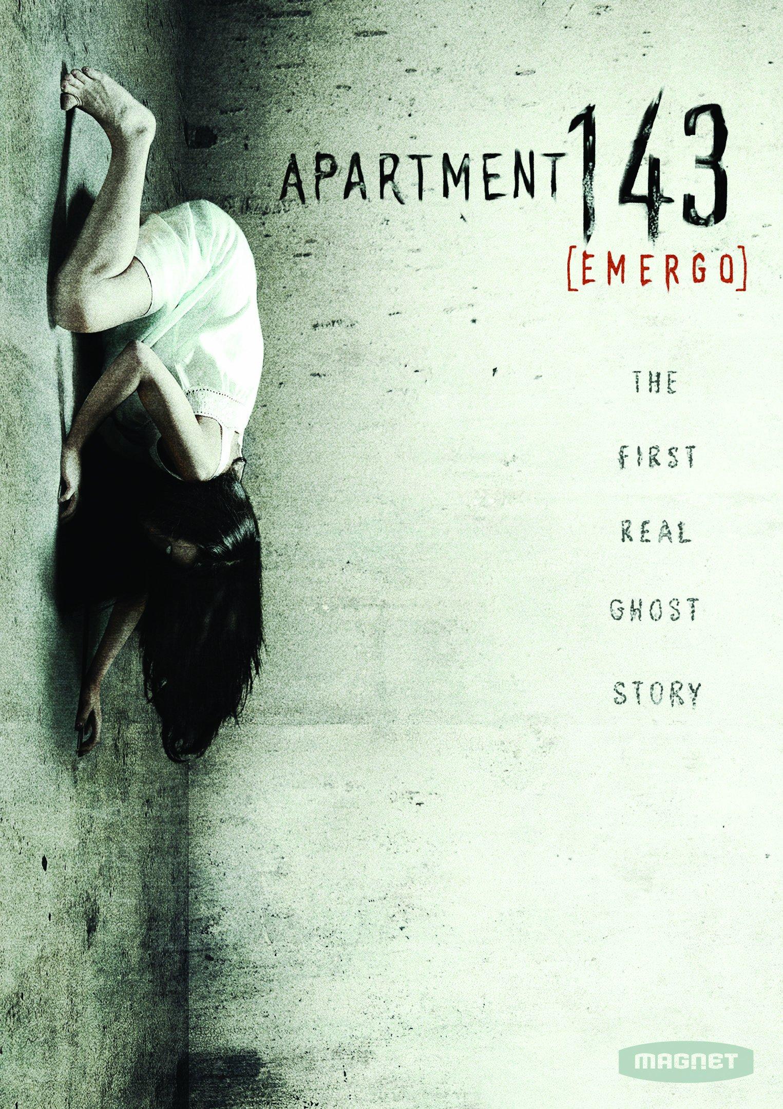Apartment-143