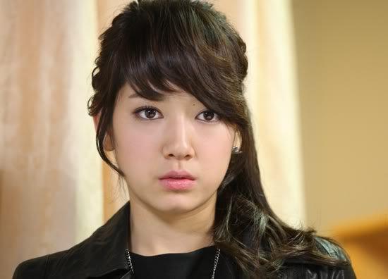 You're a f*cking idiot, Go Mi Nam | Toy Sldrs