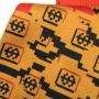 Socks-Coins-Red_closeup