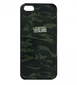 iphone5case_camo