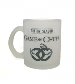 CuffinSeasonFrostMug