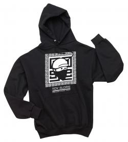 GIMMETEHLOOT-hoodie