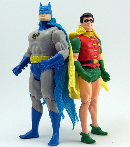 kenner-super-powers-batman-robin