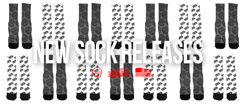 newsocksplash