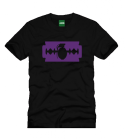GBladeBlack_Purple