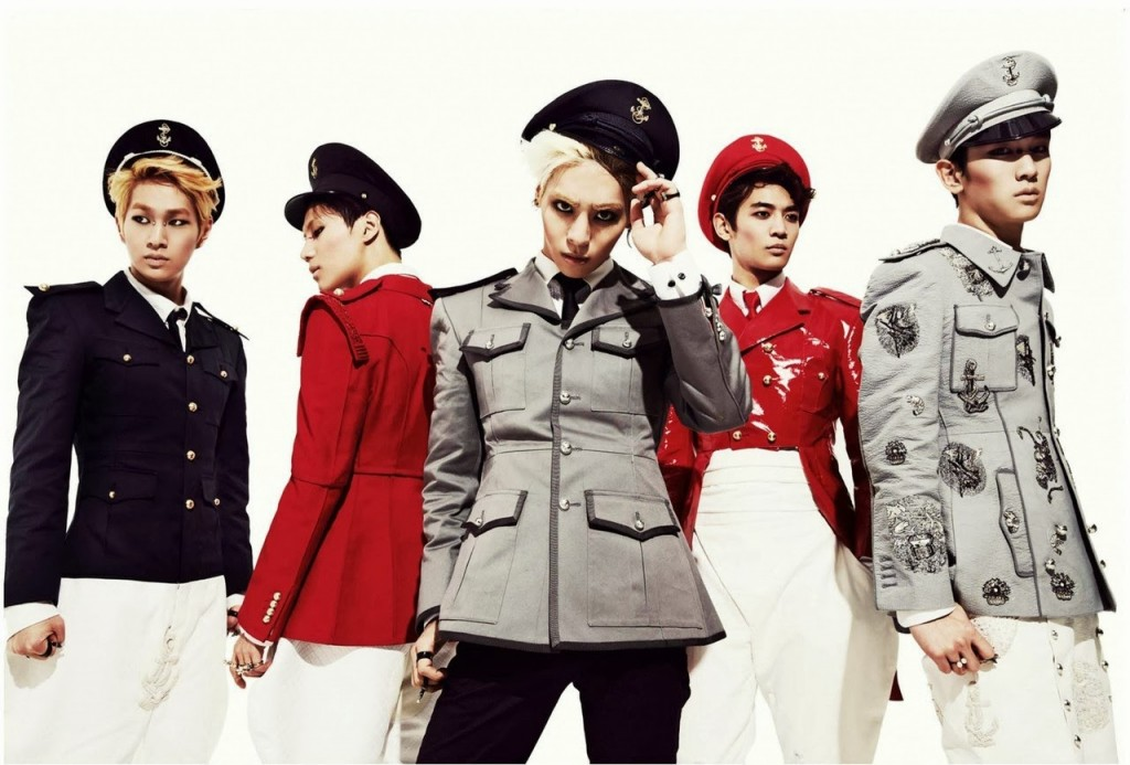 shinee-everybody