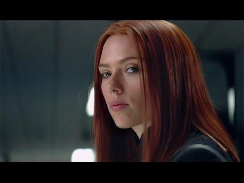 Top 10 Marvel Movie Fight Scenes