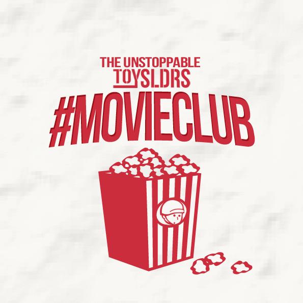 movieclub2