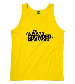 ALWAYSC_yellow_Tank