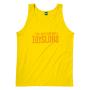 WAVELOGO_yellow_Tank