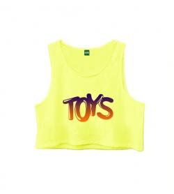 croptops_yellow_toybubble
