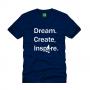 tshirt_dreamcreate_navyb