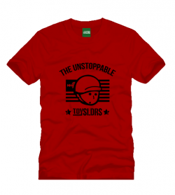 tshirt_flagship_red