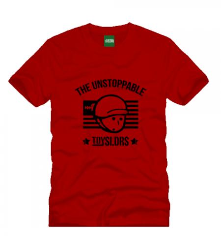 tshirt_flagship_red