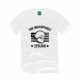tshirt_flagship_white