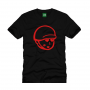 tshirt_hearteyes_black