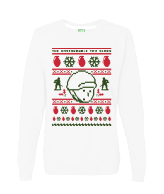 crewneck-ugly-sweater