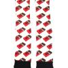 Socks_vday_choco