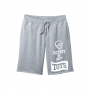 shorts_victory_popup