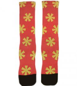 socks_chipndale_popup