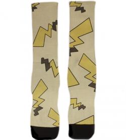 socks_pokemon_popup