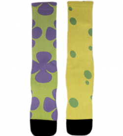 socks_sponge_popup