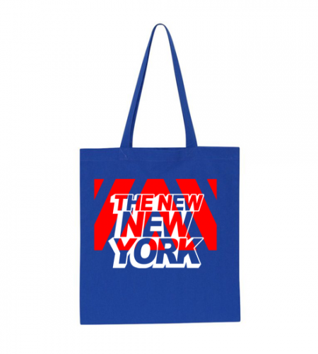 tote_NNYBlue_popup
