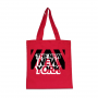 tote_NNYRed_popup