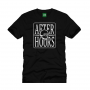 tshirt_afterhours_popup