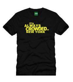 tshirt_crowdedny_popup