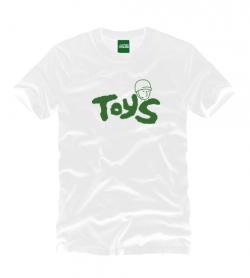 tshirt_doug_popup