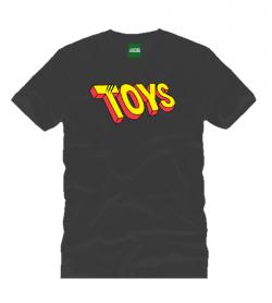 tshirt_toysmengrey_popup