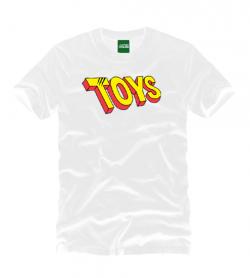 tshirt_toysmenwhite_popup