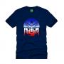 tshirt_transformers_popup