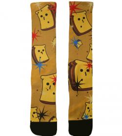 Socks_RenStimp