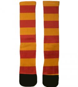 Socks_recess