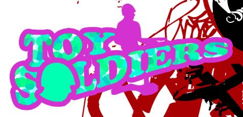 top_header