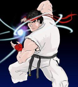 Ryu-Printable