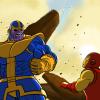 ThanosPunchSmall