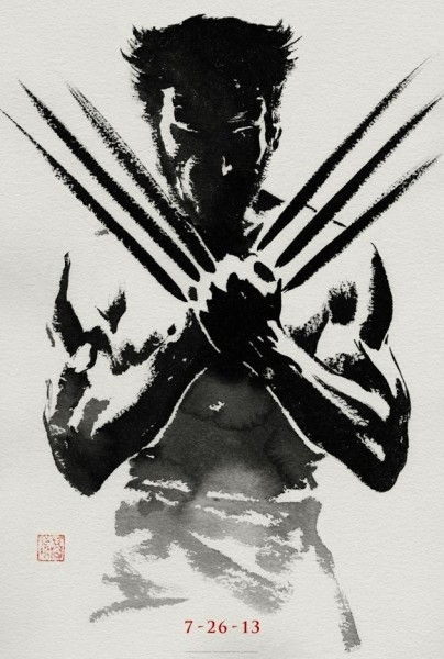 http://toysldrs.com/Blog/wp-content/uploads/2012/10/The-Wolverine-404x600.jpg