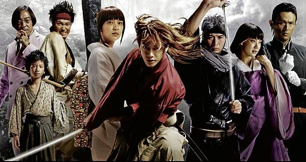 Kenshinheader